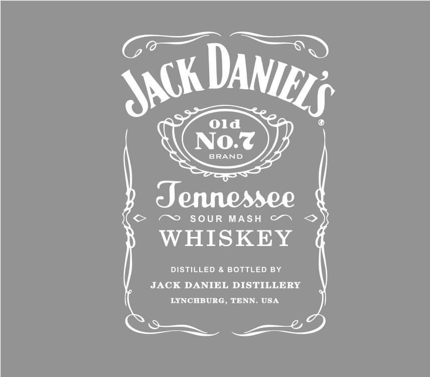 HTB1pIDxngmTBuNjy1Xbq6yMrVXan - YOYOYU Wall Decals Jack Daniels JD Wall Art Sticker