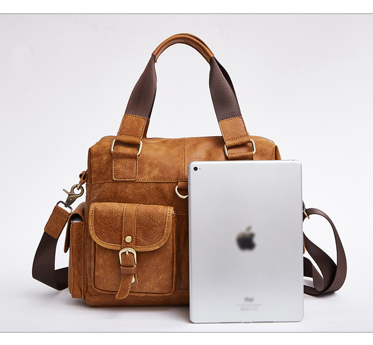 small men's travel bag (17)