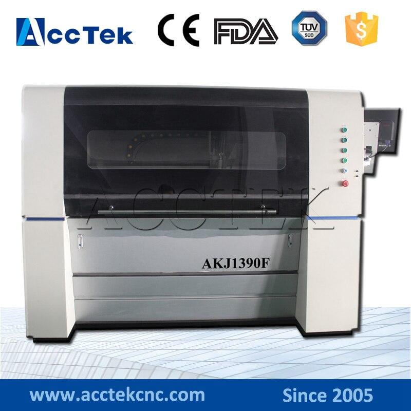 AKJ1390F (4)