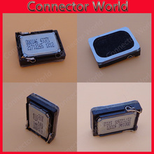 200X New Louder Speaker Buzzer For Nokia N73 N76 N80 N90 N92 N95 E65 5300 N81 6120C 8800 5200 AJ1017 C2-05 5800 Free shipping