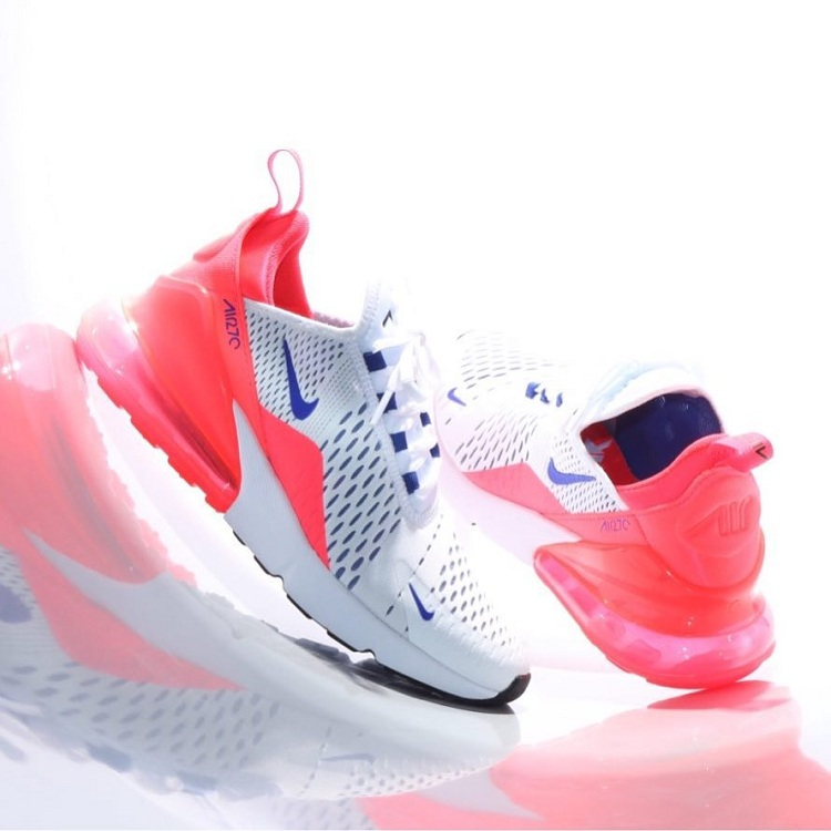 59e2eea1cb49 Original Official Nike Air VaporMax Be True Flyknit Breathable Men s  Running Shoes Sports Sneakers Athletic Mesh New ArrivalUSD 114.62 piece