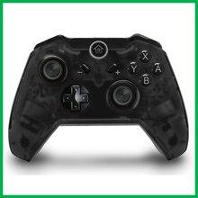 New Switch Gamepad Switch Wireless Controller Switch Pro Handle Nintendo Switch