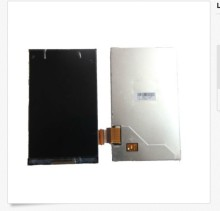 Free shipping top quality Replacement  for HTC Touch HD2 II T8585 Tmobile LCD Display Screen with tools