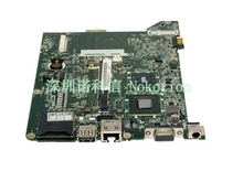 MBS0506001 laptop motherboard for ACER ASPIRE ONE ZG5 A110 A150 NETBOOK DA0ZG5MB8F0 INTEL N270 cpu
