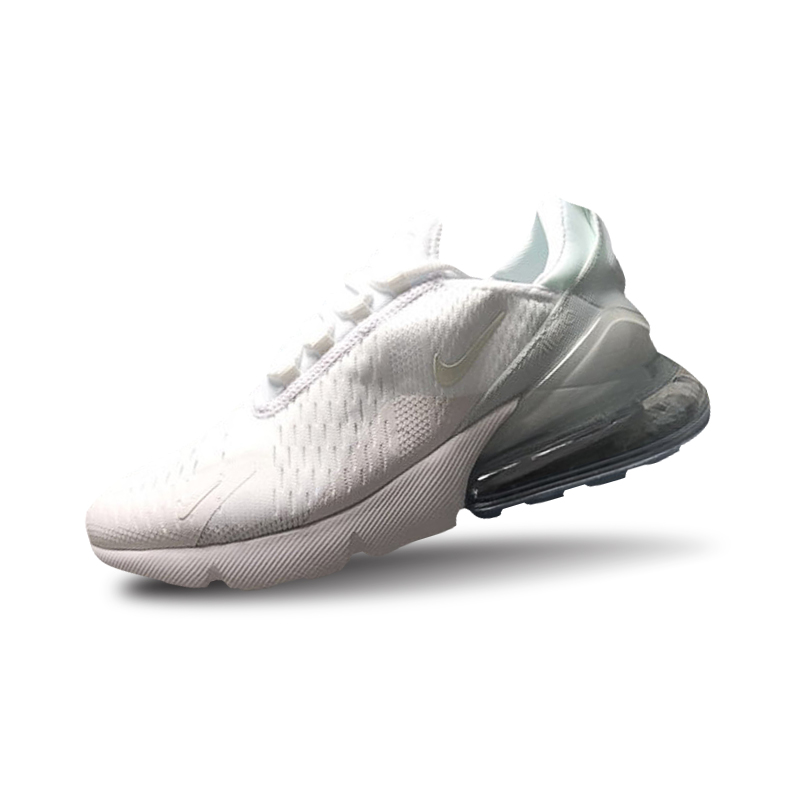Nike Air Max 270 180 Running Shoes Sport Outdoor Sneakers Comfortable Breathable for Women 943345-601 36-39 EUR Size 297