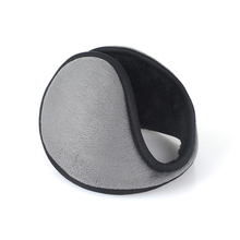 Winter Warm Earmuff Ear Cap Earflap Women Ear Muff Earcap Men & Women Ear Warmer(China)