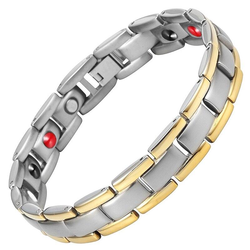10242 Magnetic Bracelet_2