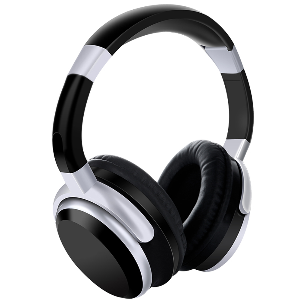 Aipal bluetooth headphone Foldable Wireless Headset support FM radio SD card 3.5mm socket functions for bluetooth4.2 auriculares<br>