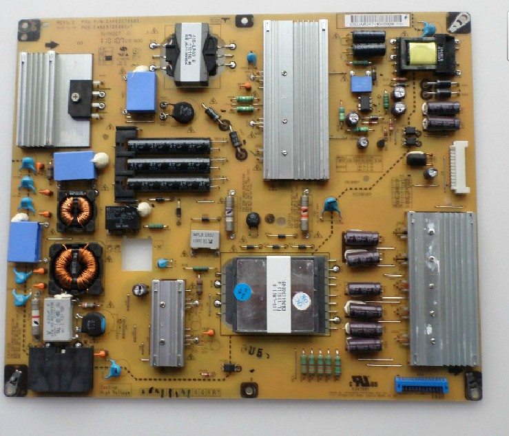 LGP4247-11SPL EAY62171601 EAX63729001 power supply board <br><br>Aliexpress