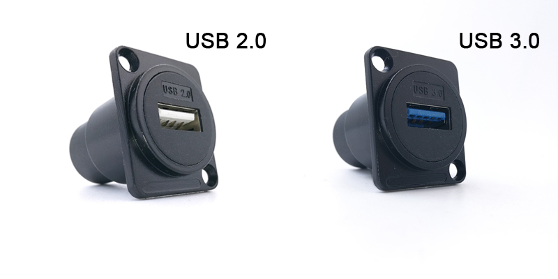 USBXQ3
