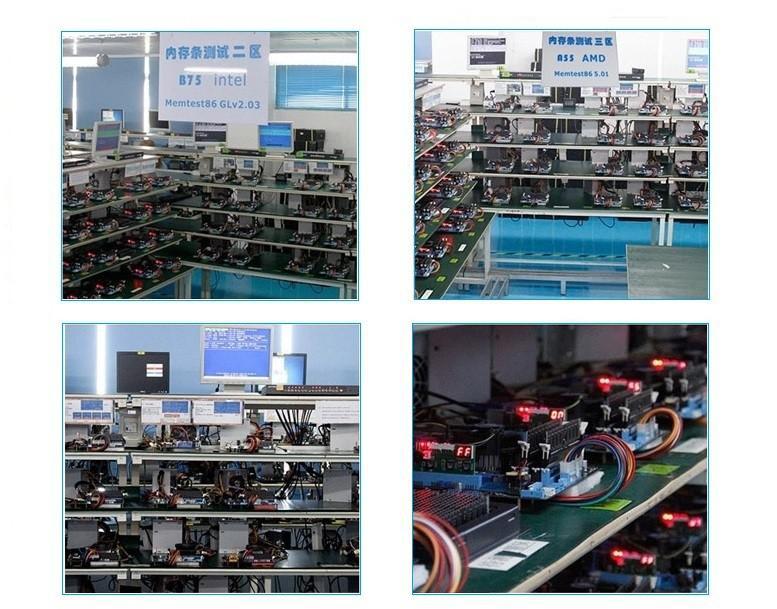 Интернет магазин товары для всей семьи HTB1pJFfgyCYBuNkSnaVq6AMsVXal Процессор AMD Athlon II X3 450 3,2 ГГц трехъядерные Процессор процессор ADX450WFK32GM разъем AM3 938pin