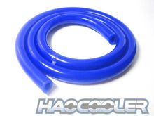 Hot Sale!!! Performance Vacuum Tubing 10*15MM,Silcone Hose ID:10mm,OD:15mm,Blue