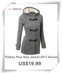 coat_05