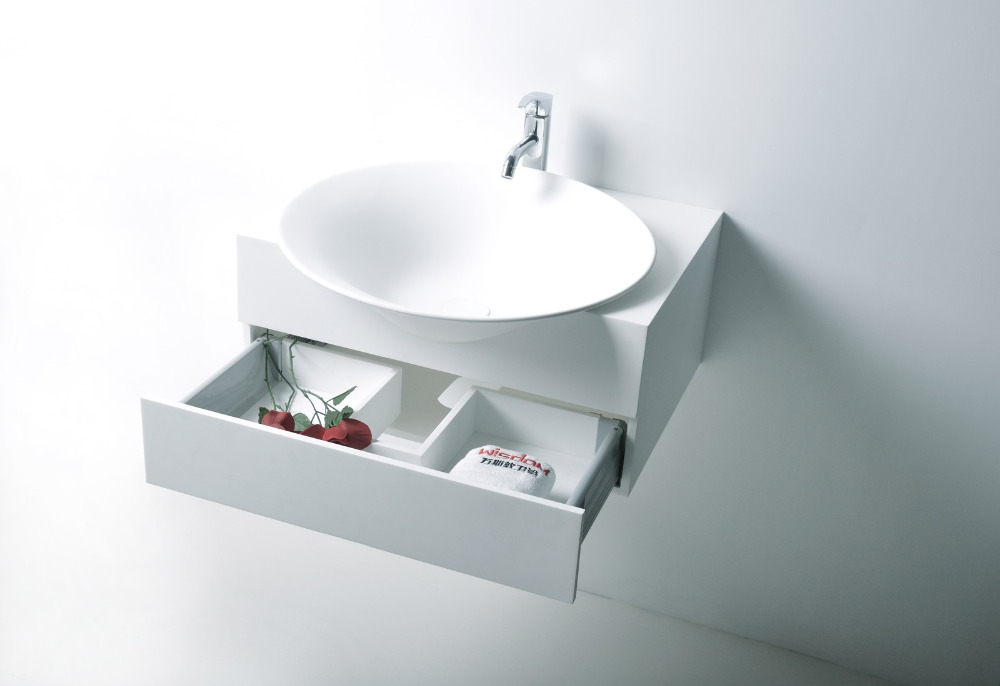 wd3872-_2_-stone-white-basin-counter-top-by-prodigg-