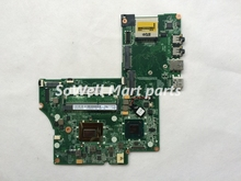 Brand new original mother board for Toshiba U840 U845 laptop A000232530 HM77 i5 CPU system board DA0TEAMBAD0