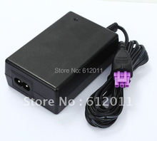 FREE SHIPPING AC power 32V 625mA Adapter with cable 32 For HP Printer 0957-2269 2289(China)
