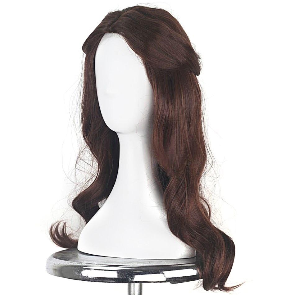 Belle Wig (3)