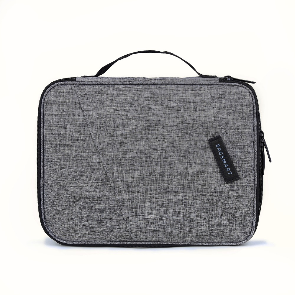 Accessory Last Portable BAGSMART 64