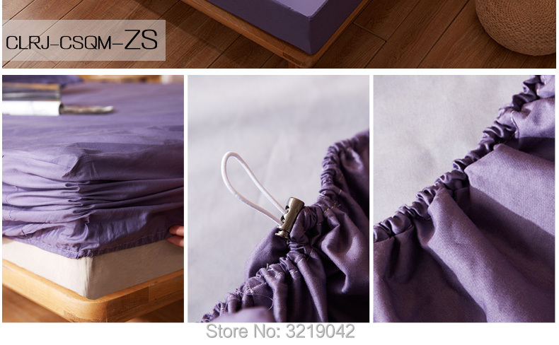 Waterproof-Fitted-Sheet_11_02