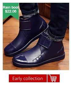 men-boots-2_04