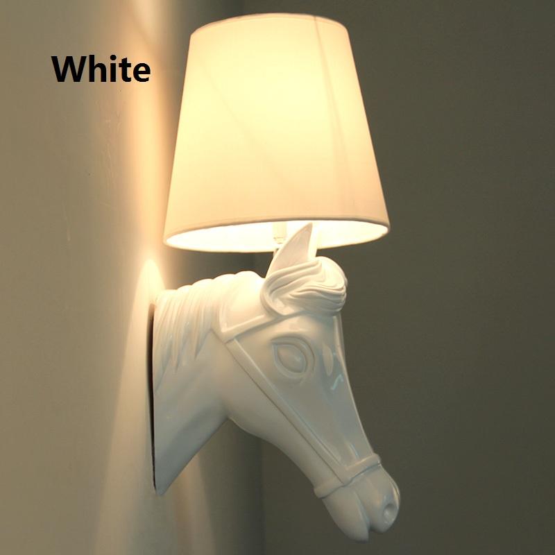 light 1-white