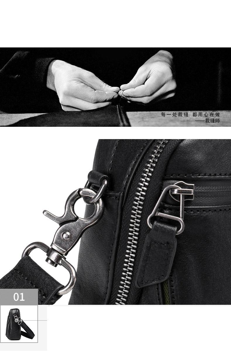 men shoulder bags (18)