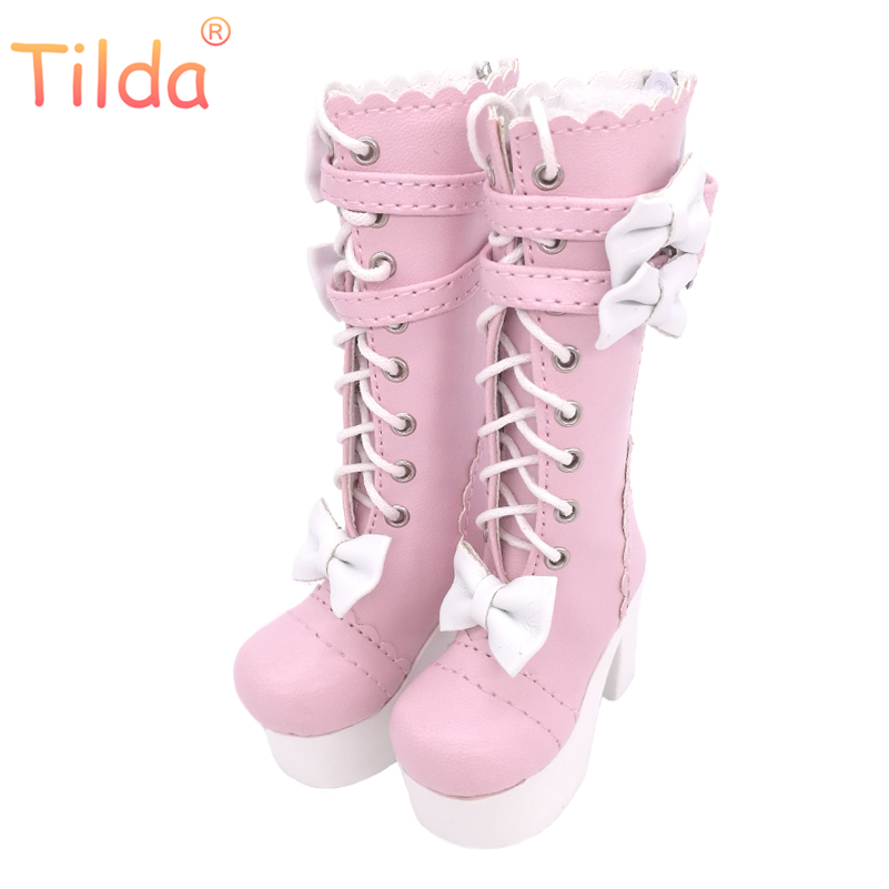 S91 DOLL SHOES-4