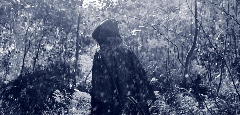 raincoat_01