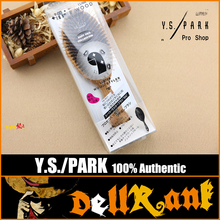 "Japan Original ""YS PARK"" Hair Combs High Quality Hairdressing Salon Comb Professional Barber Shop Supplies YS-501"