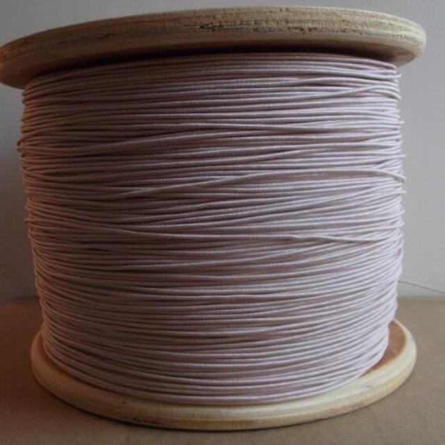 cltgxdd-0-1x640-shares-Litz-wire-multi-strand-copper-wire-polyester-filament-yarn-envelope-envelope-sold.jpg_640x640