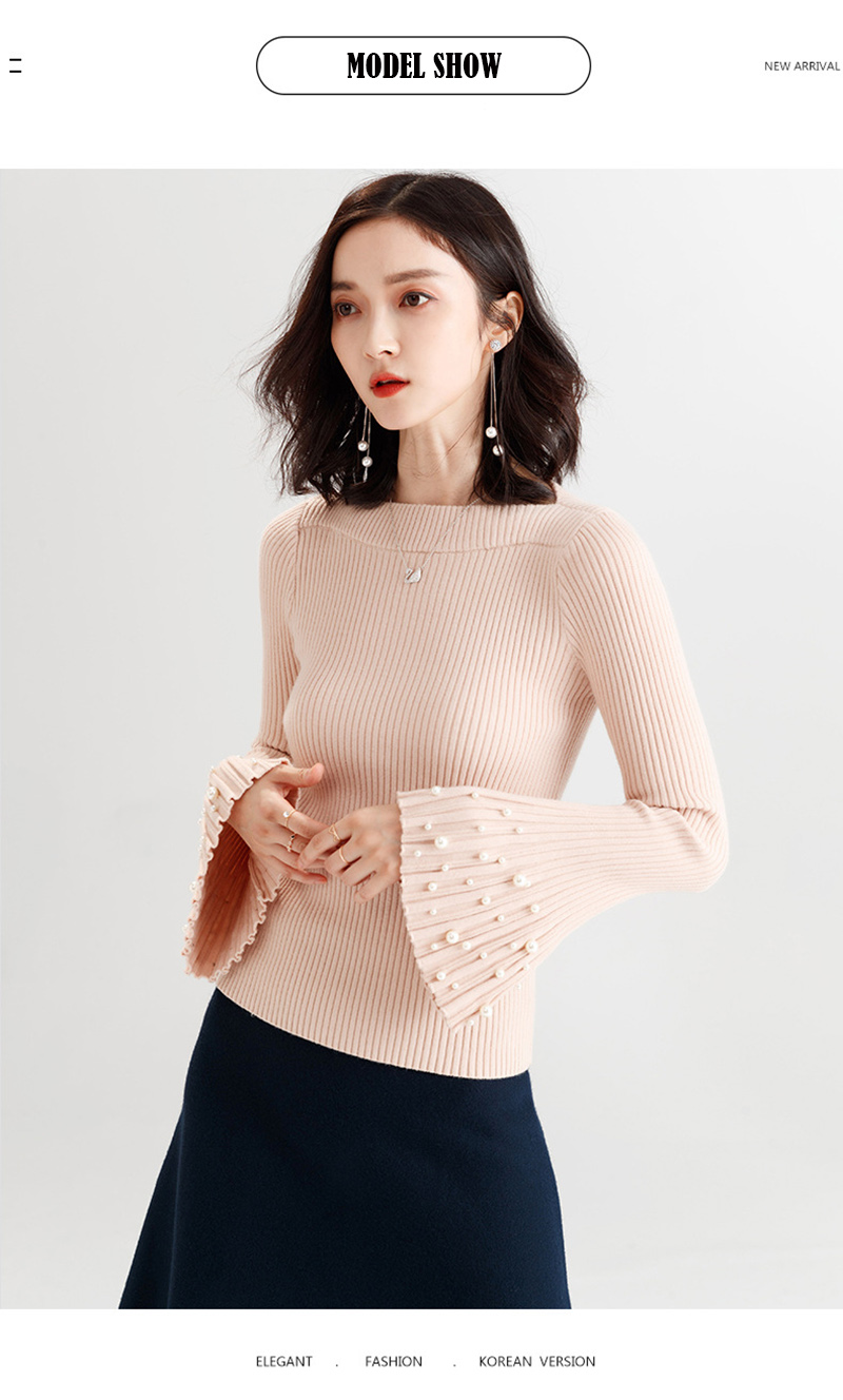 sweater008