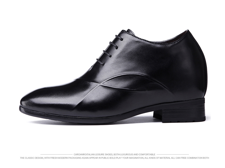 leather shoes men (2)