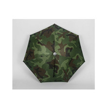 Outdoor Sport Umbrella Hat Fishing Hiking Beach Camping Headwear Hats Camouflage Grey Blue Purple Available Sunshade Umbrellas