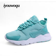 Buy 2017 Brand new listing Women sneakers shoes professional Breathable air mesh outdoor running shoes trainers Women sport shoes for $25.22 in AliExpress store