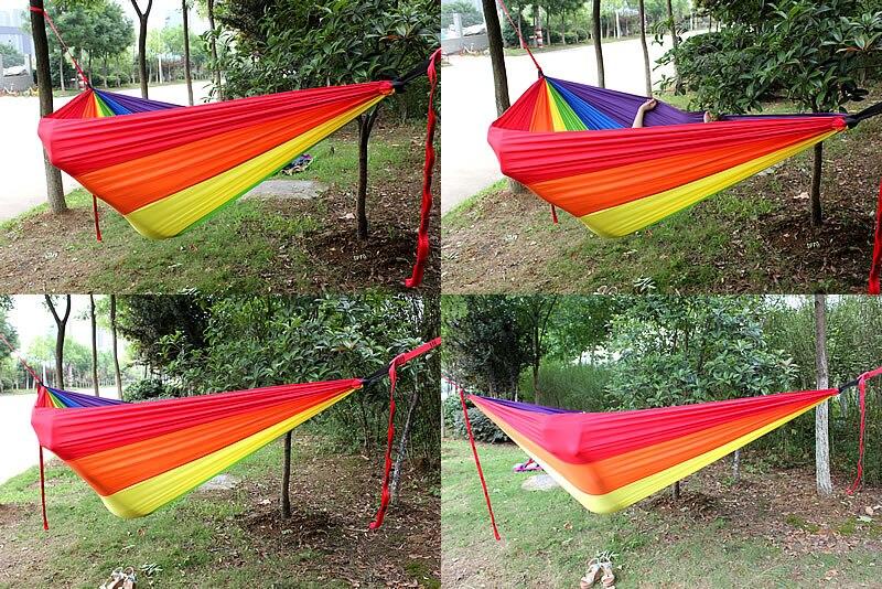 Rainbow-hammock-01