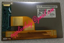 Original and New 7inch LCD Screen LD070WS2 (SL) (01) LD070WS2-SL01 for HTC Flyer (p510e) Tablet PC free shipping