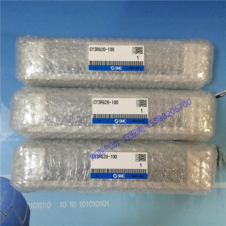 CY3RG20-100 SMC air cylinder pneumatic air tools CY3RG series<br><br>Aliexpress