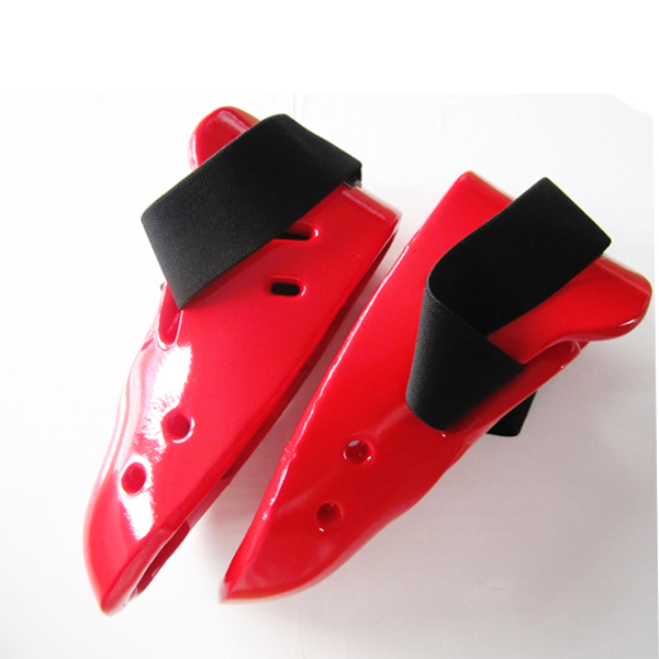 %name protege pied taekwondo entrainement Gard Coup Chaussures Pied enfants et adulte