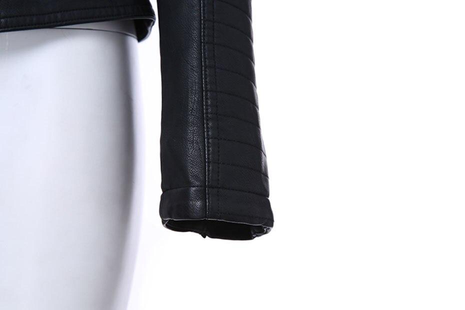 Short Leather Jacket (17)
