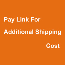 freight cost Supplement for solar panel price or wind solar system payment balance