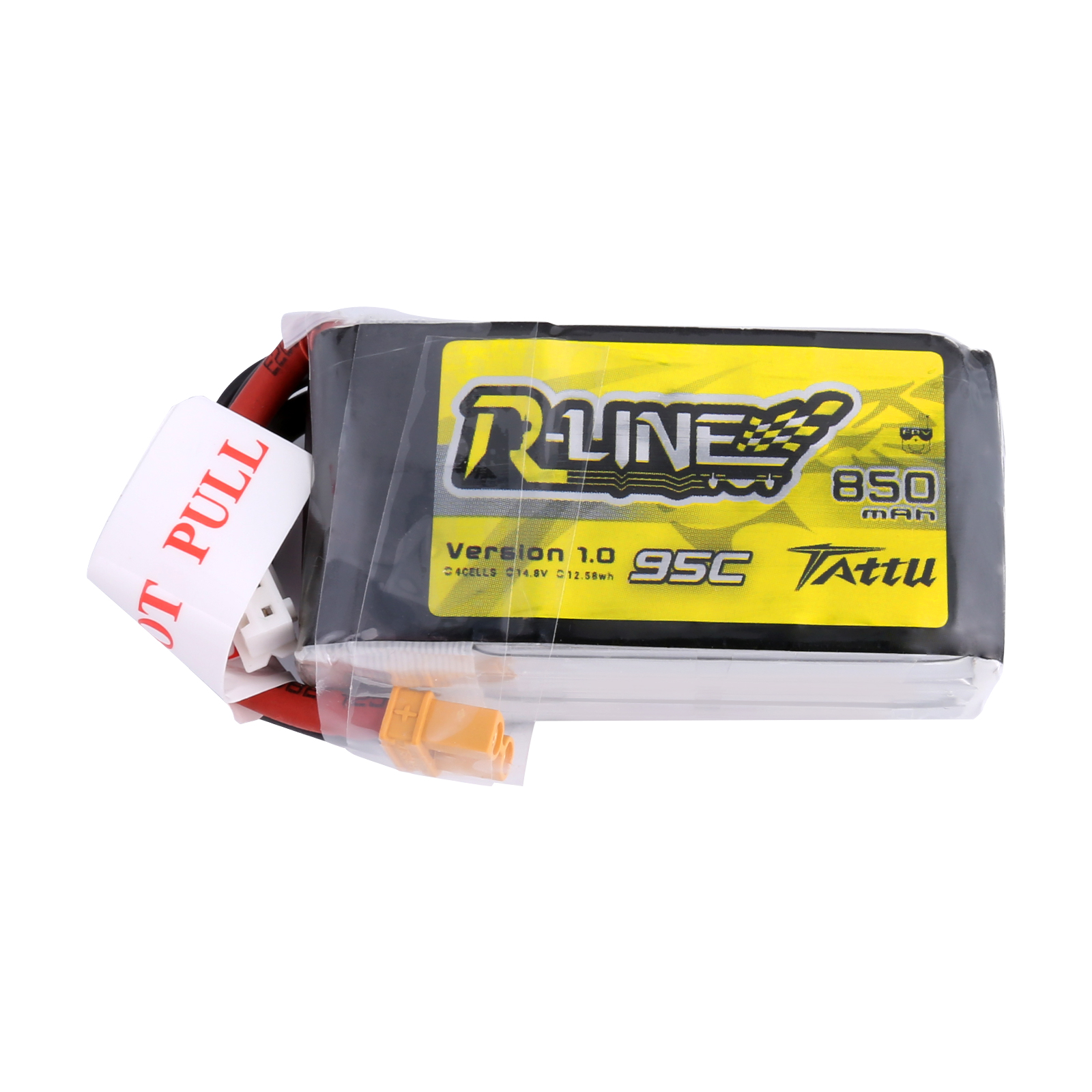 lipo battery 4s (4)