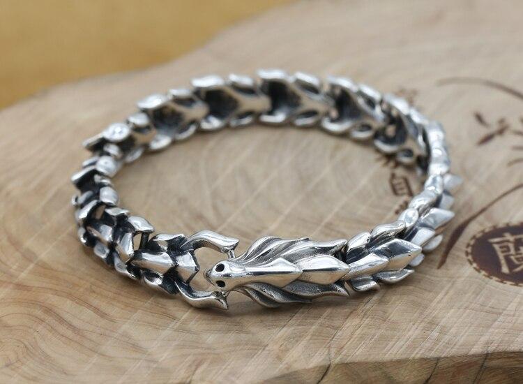 silver-bracelet005a