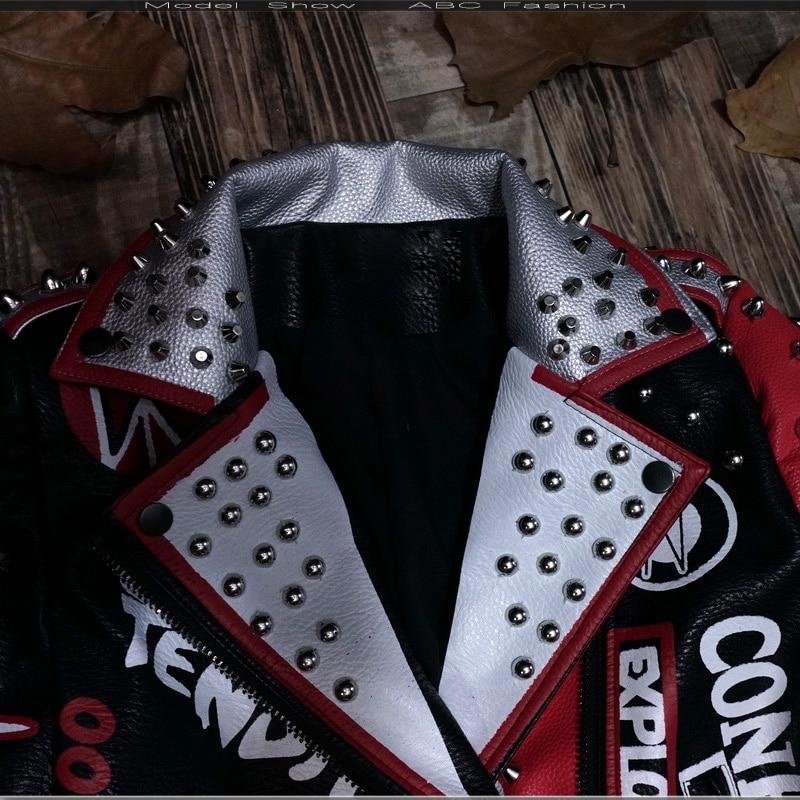 women jackets(8)