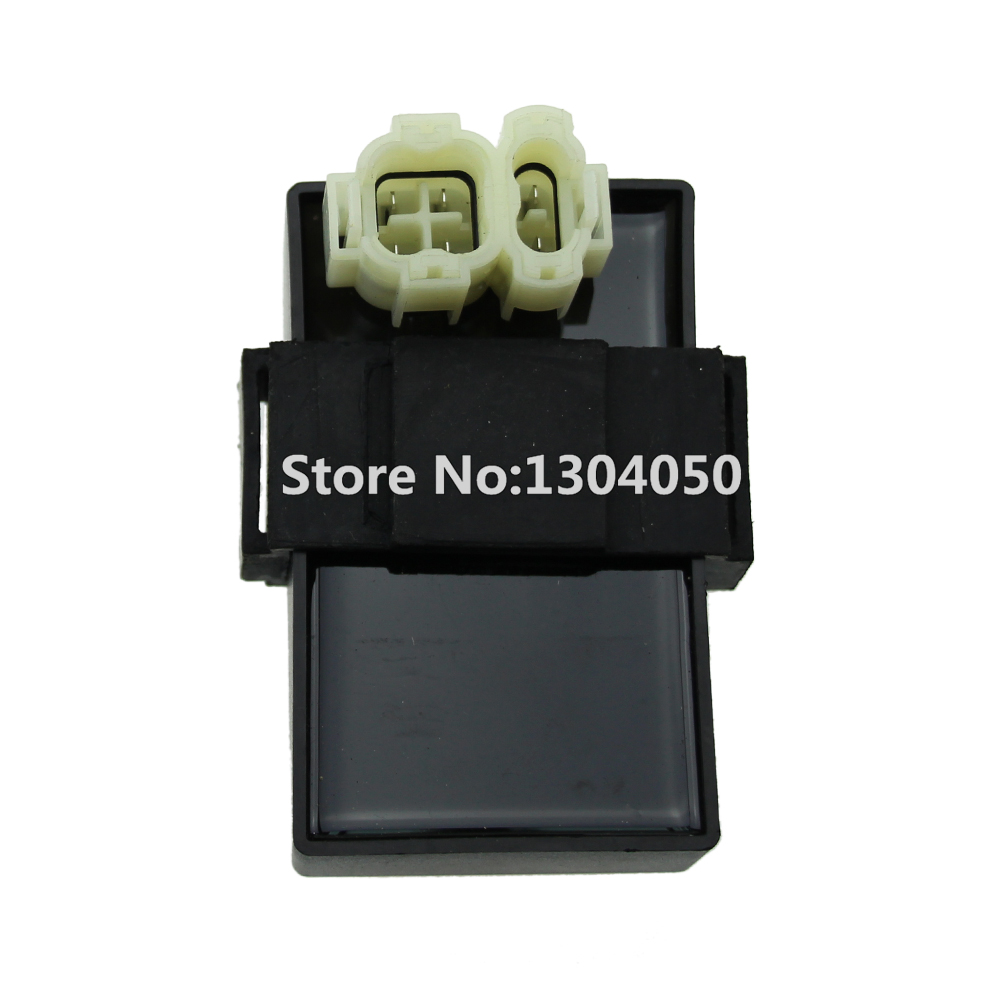GY6 150cc Gas Scooters DC CDI Box Mopeds Chinese Parts ATV QMB139 Engine Roketa SUNL 6 buy dc cdi and get free shipping on aliexpress com