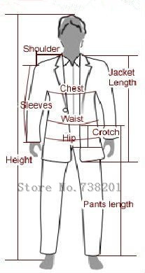 New_branded_tuxedos_men_suits_634564454515883177_11_