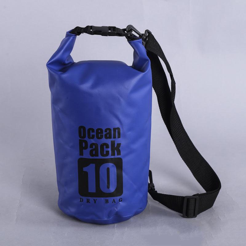 Ultralight-Outdoor-Waterproof-Bags-Camping-Hiking-Dry-Organizers-Drifting-Kayak-Swimming-Rafting-Storage-Bag-5L-10L-15L-25L-6