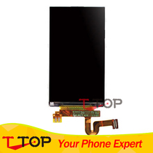 For Sony Ericsson Xperia Neo V MT11i MT11 MT15i LCD Display Screen Replacement 1PC/Lot(China)