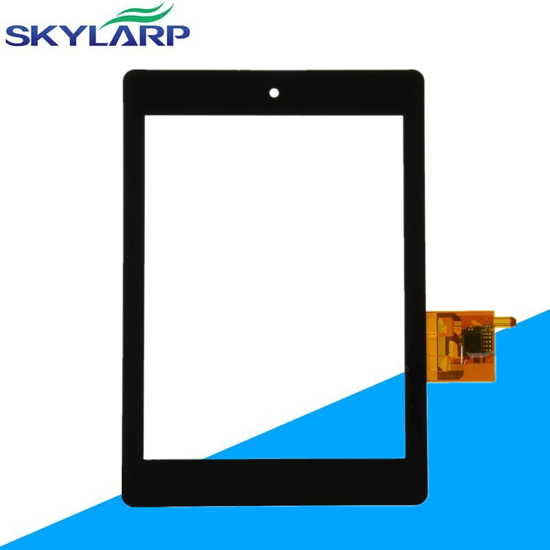 For Acer Iconia Tab A1 A1-810 A1-811 Tablet PC Touch Screen Panel Digitizer Replacement Glass Repair Parts Replacement<br><br>Aliexpress