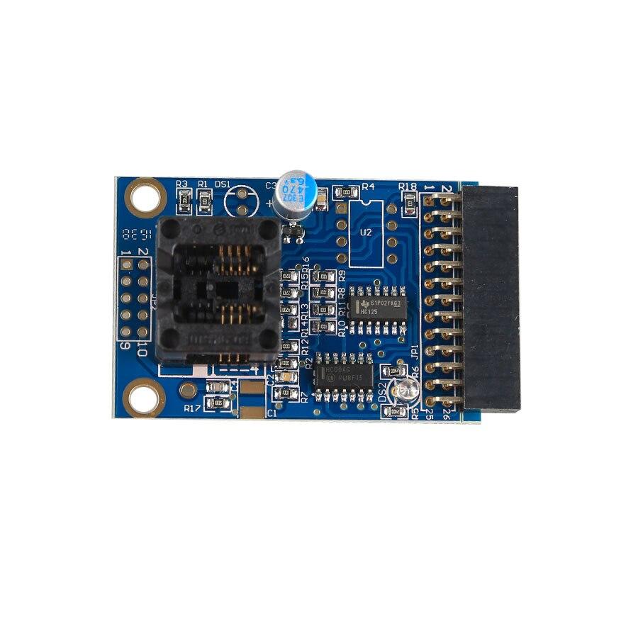 r280-plus-for-bmw-motorola-mc9s12xep100-chip-7