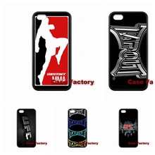 Tapout Flames ufc mma For Samsung S2 S3 S4 S5 S6 S7 edge Moto X1 X2 G1 G2 Razr D1 D3 HTC New TPU
